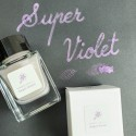 Tono & Lims Shimmer Liquid SL-3 Violet-Producer