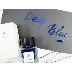 Tono & Lims Shimmer Liquid SL-4 Deep Blue