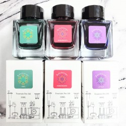 Winter Limited :Tono & Lims Kaleidoscope Set
