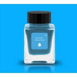 Tono & Lims Ravel Fountain Pen Ink