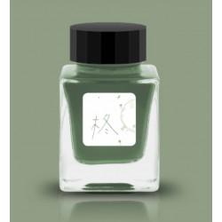 Tono & Lims 柊 Waterproof Fountain Pen Ink