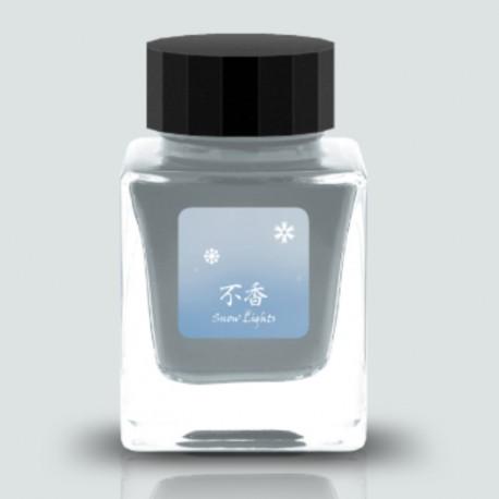 Tono & Lims 不香 Glass Pen Ink