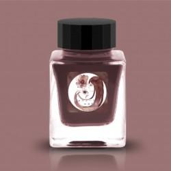 Tono & Lims チョコレートコスモス -ノワール-Fountain Pen Ink-Friendship