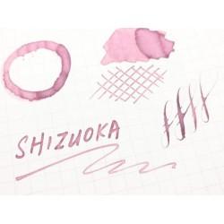 Tono & Lims Shizuoka Fountain Pen Ink-Prefecture