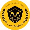 LION PANTHER