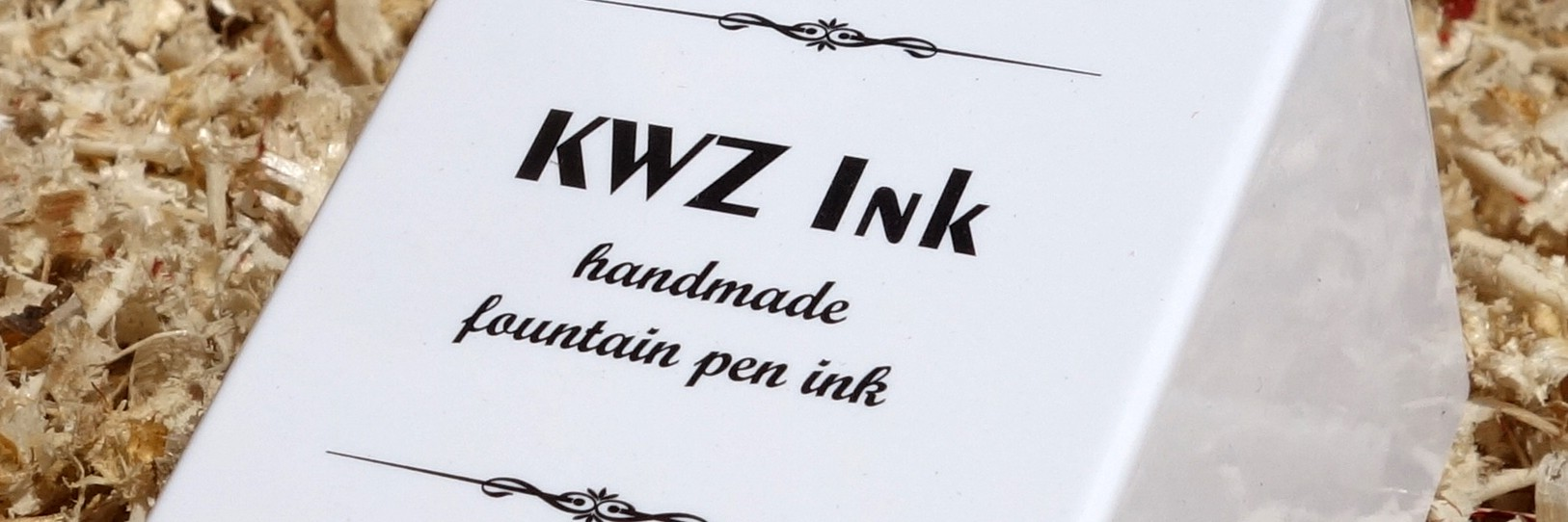KWZ from Poland